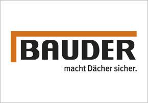 Produktlogos_Bauder