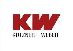 Produktlogos_KW