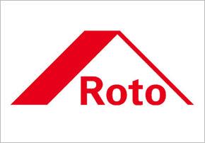 Produktlogos_ROTO