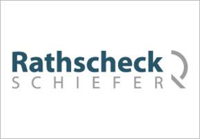 Produktlogos_Rathscheck